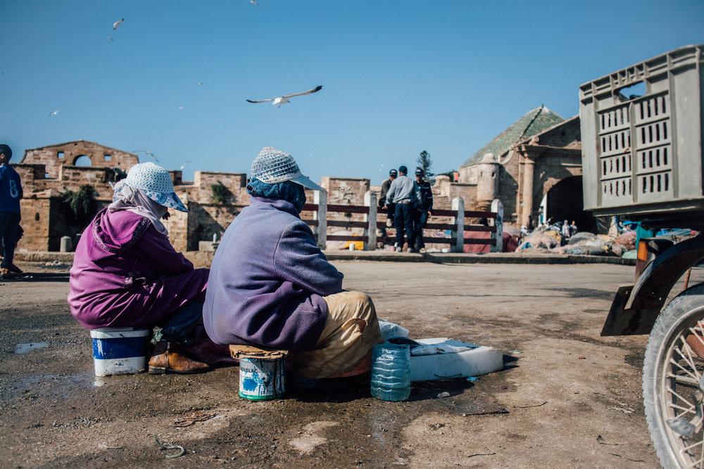 Essaouira by Jorge Güiro 77.jpg