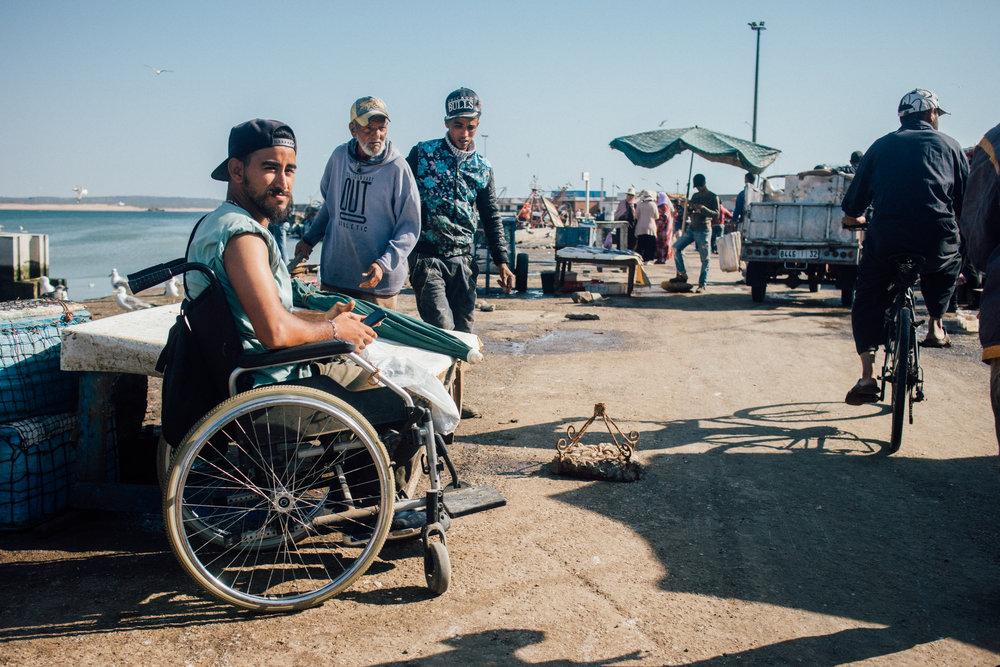 Essaouira by Jorge Güiro 87.jpg