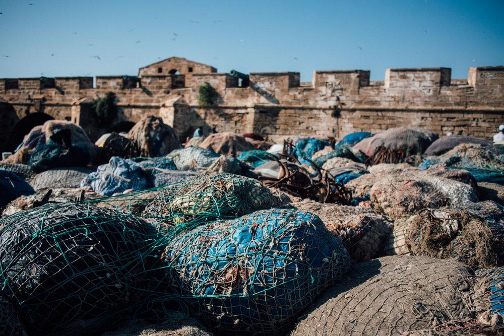 Essaouira by Jorge Güiro 105.jpg