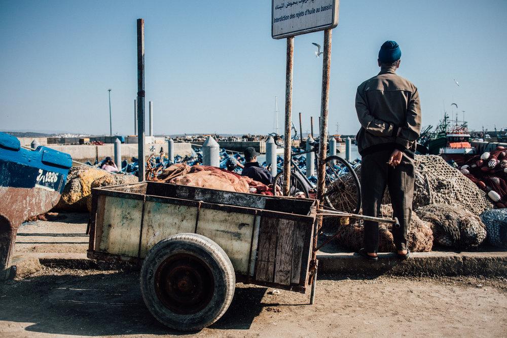 Essaouira by Jorge Güiro 106.jpg
