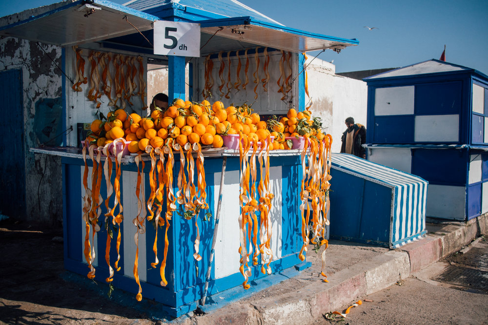 Essaouira by Jorge Güiro 112.jpg