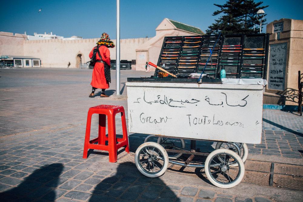 Essaouira by Jorge Güiro 114.jpg