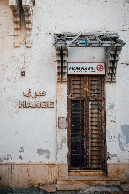 Essaouira by Jorge Güiro 117.jpg