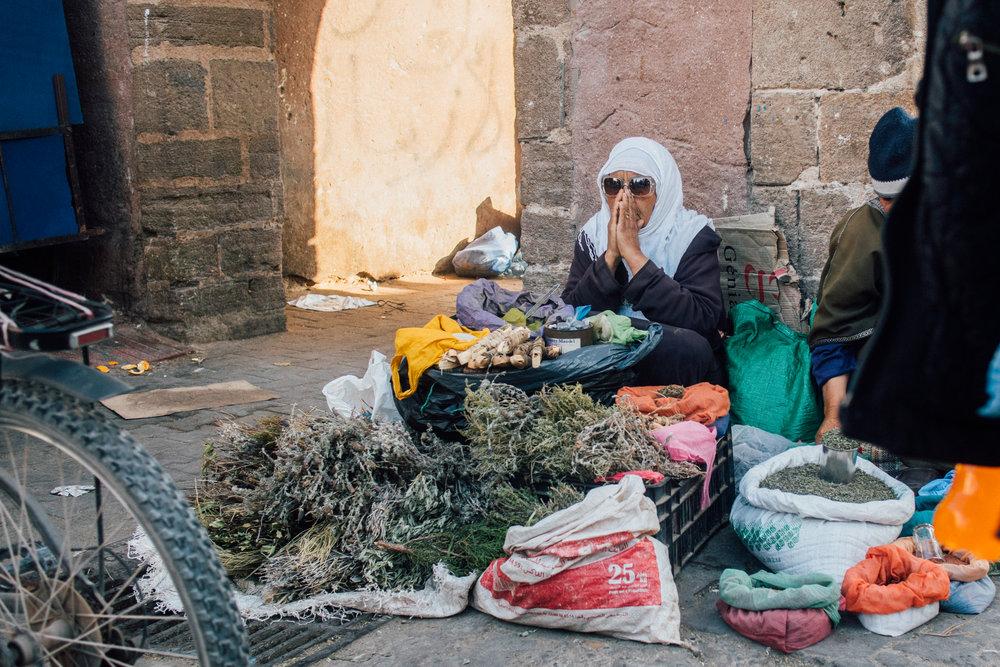 Essaouira by Jorge Güiro 127.jpg