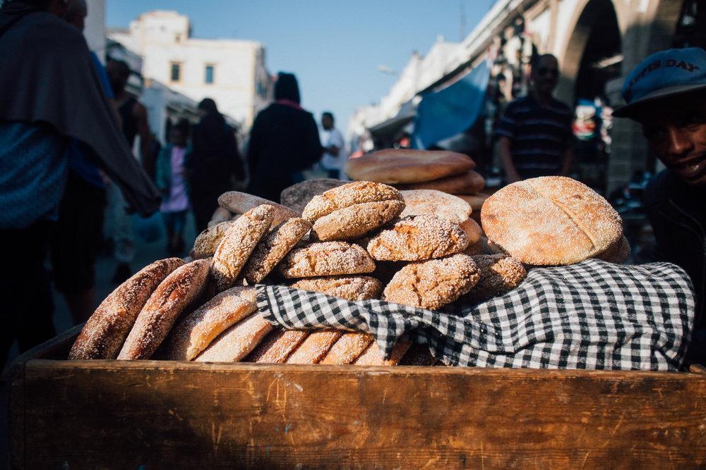 Essaouira by Jorge Güiro 128.jpg
