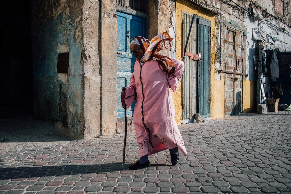 Essaouira by Jorge Güiro 146.jpg