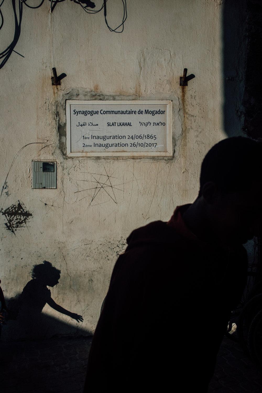 Essaouira by Jorge Güiro 156.jpg