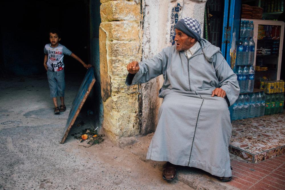 Essaouira by Jorge Güiro 179.jpg