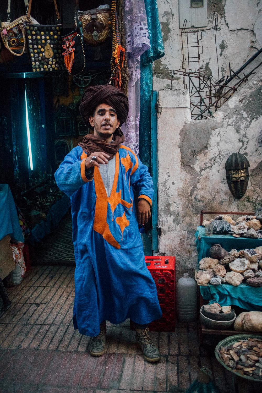 Essaouira by Jorge Güiro 168.jpg