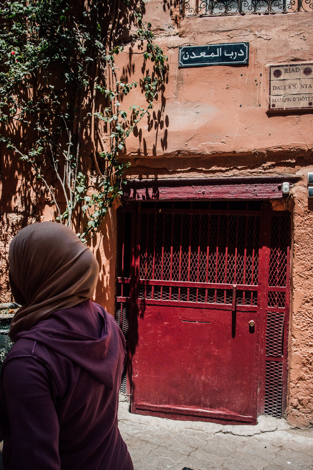 Marrakech by Jorge Güiro 18.jpg