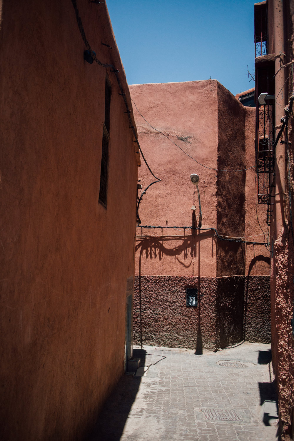 Marrakech by Jorge Güiro 45.jpg