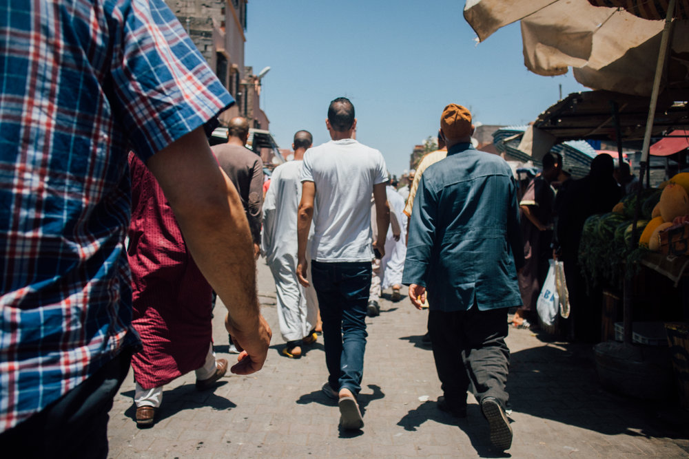Marrakech by Jorge Güiro 57.jpg
