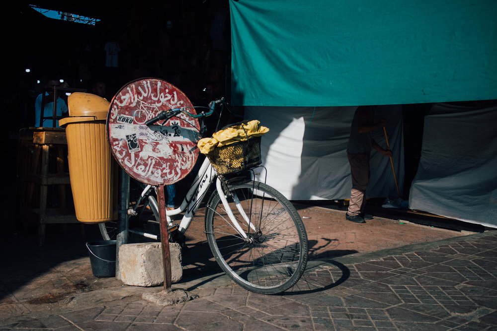 Marrakech by Jorge Güiro 107.jpg