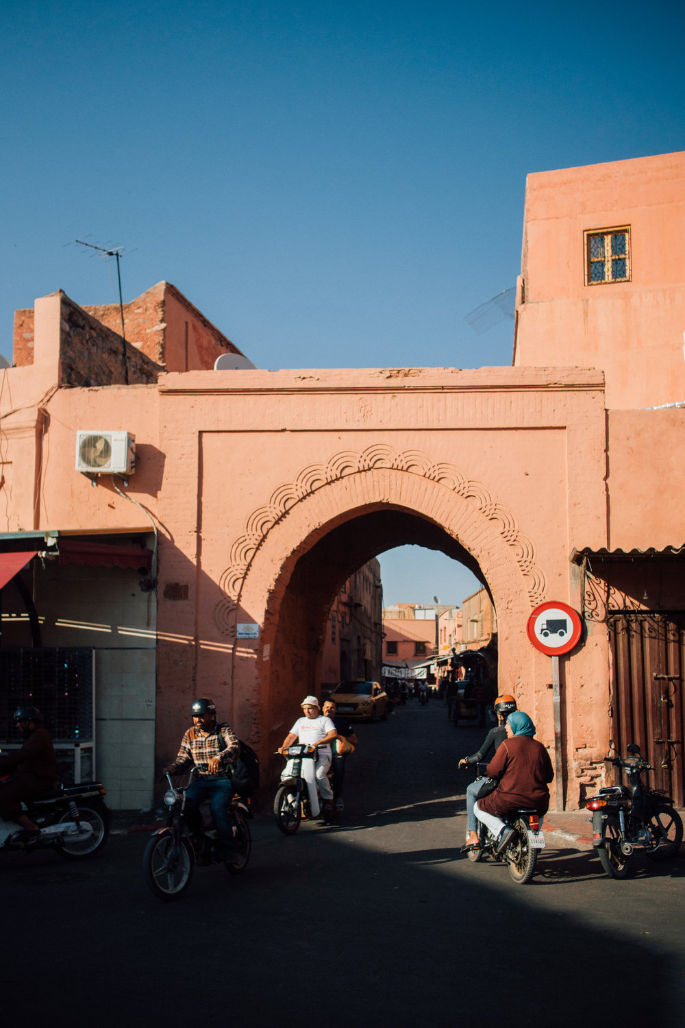 Marrakech by Jorge Güiro 116.jpg