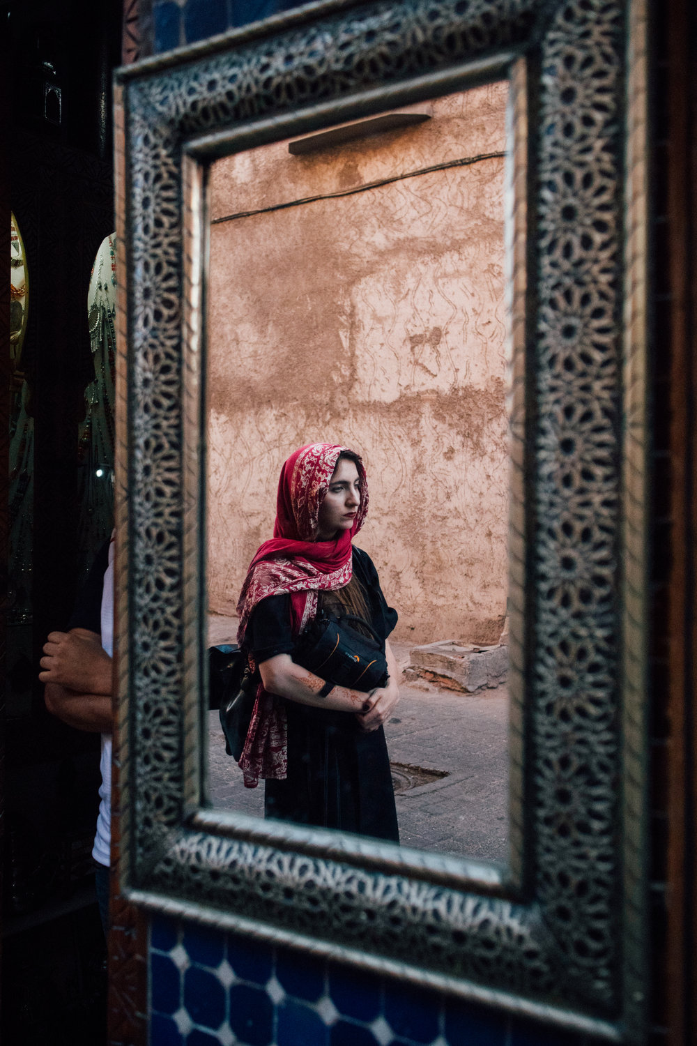 Marrakech by Jorge Güiro 118.jpg