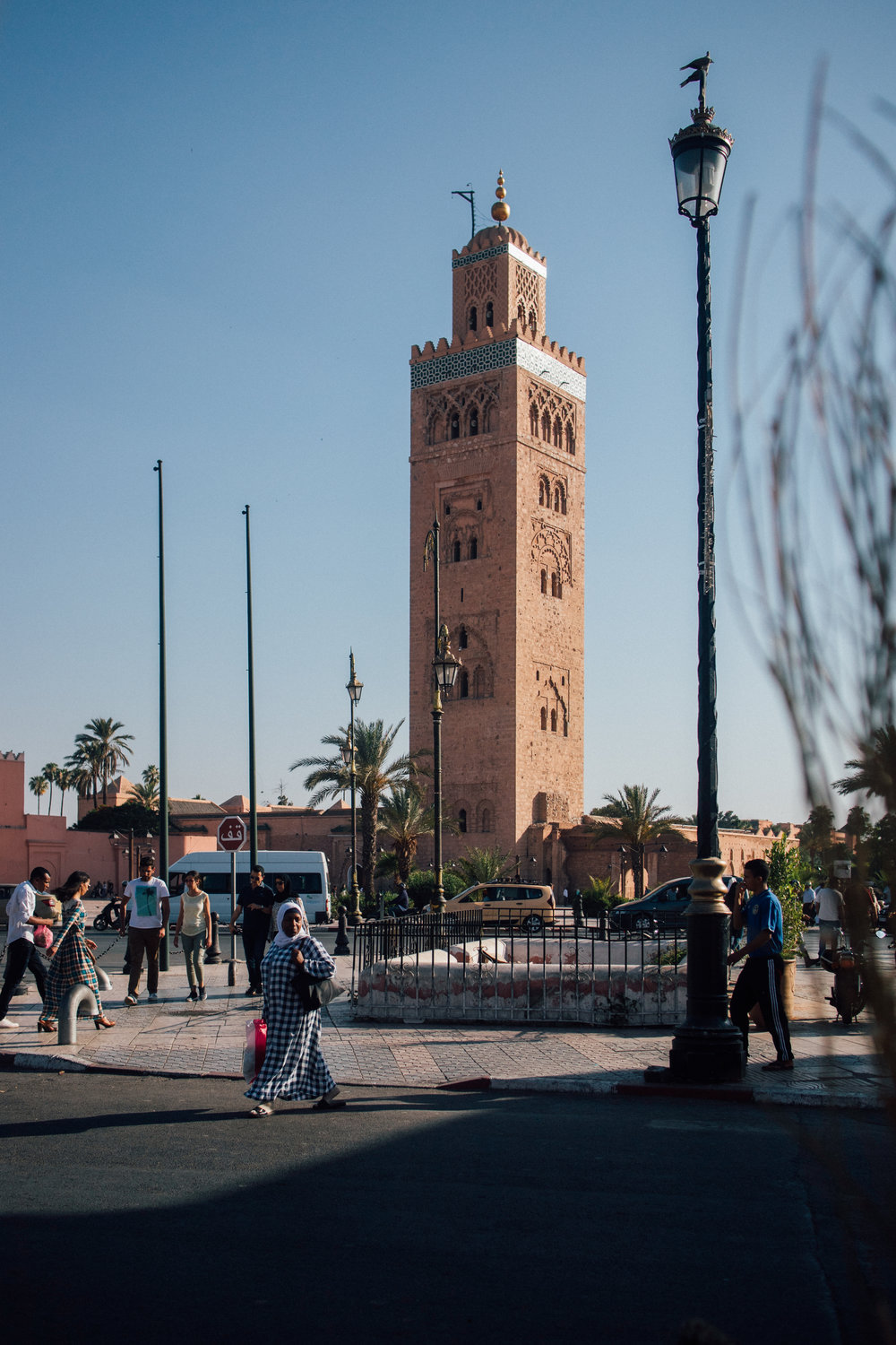 Marrakech by Jorge Güiro 112.jpg