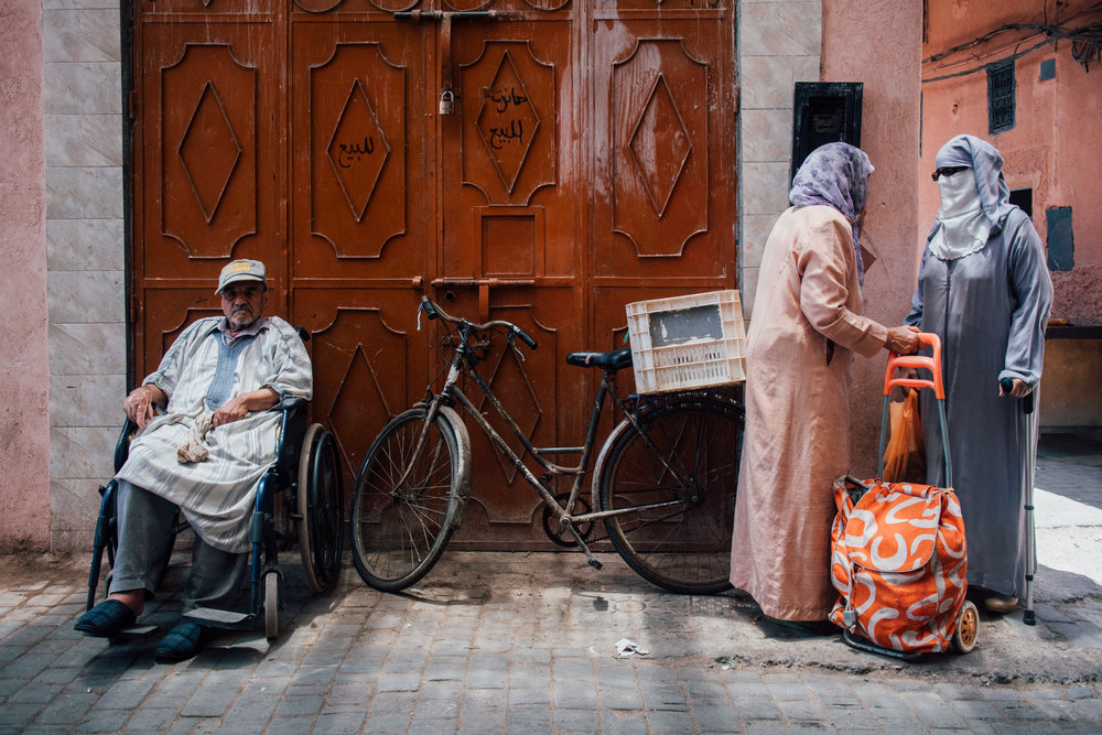 Marrakech by Jorge Güiro 51.jpg