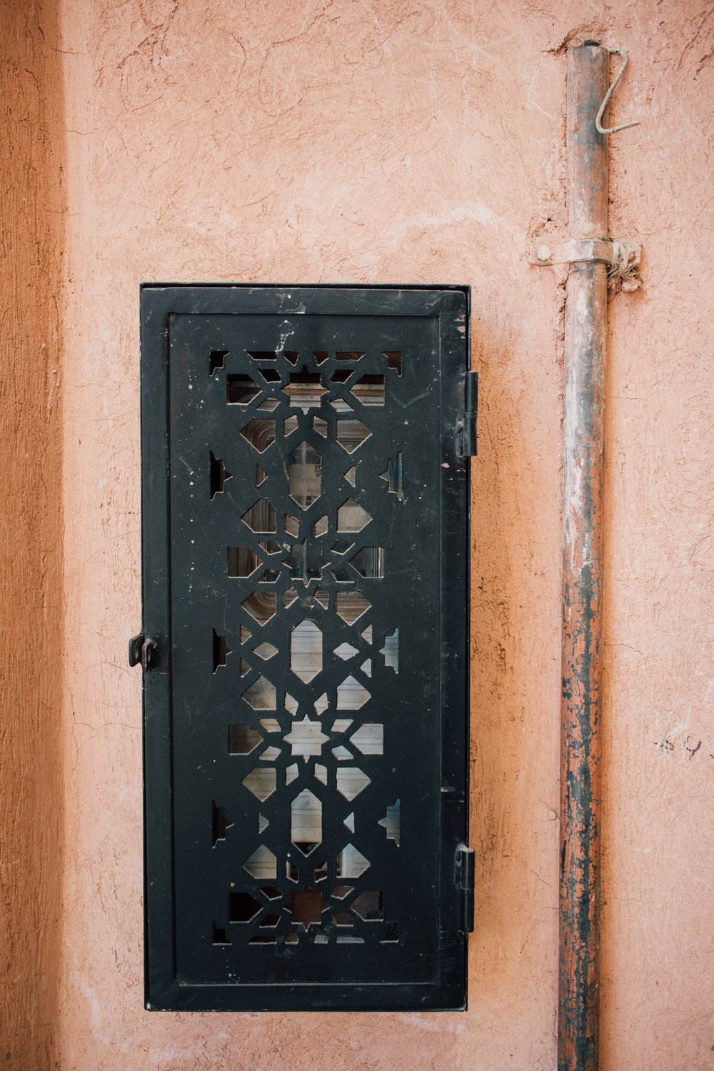 Marrakech by Jorge Güiro 40.jpg
