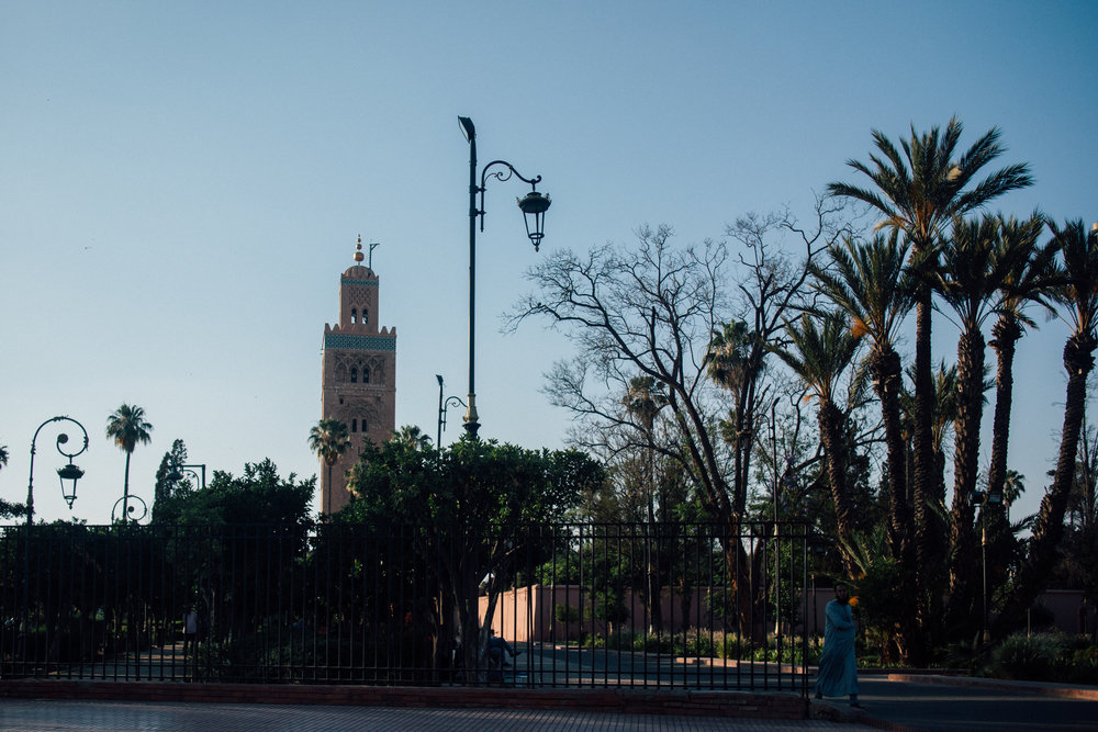 Marrakech by Jorge Güiro 132.jpg