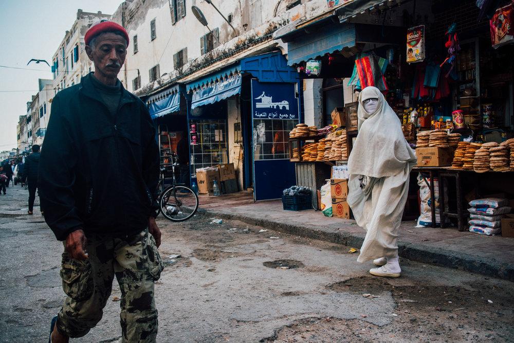 Essaouira by Jorge Güiro 142.jpg