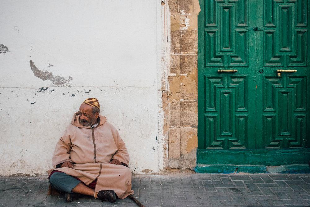 Essaouira by Jorge Güiro 118.jpg