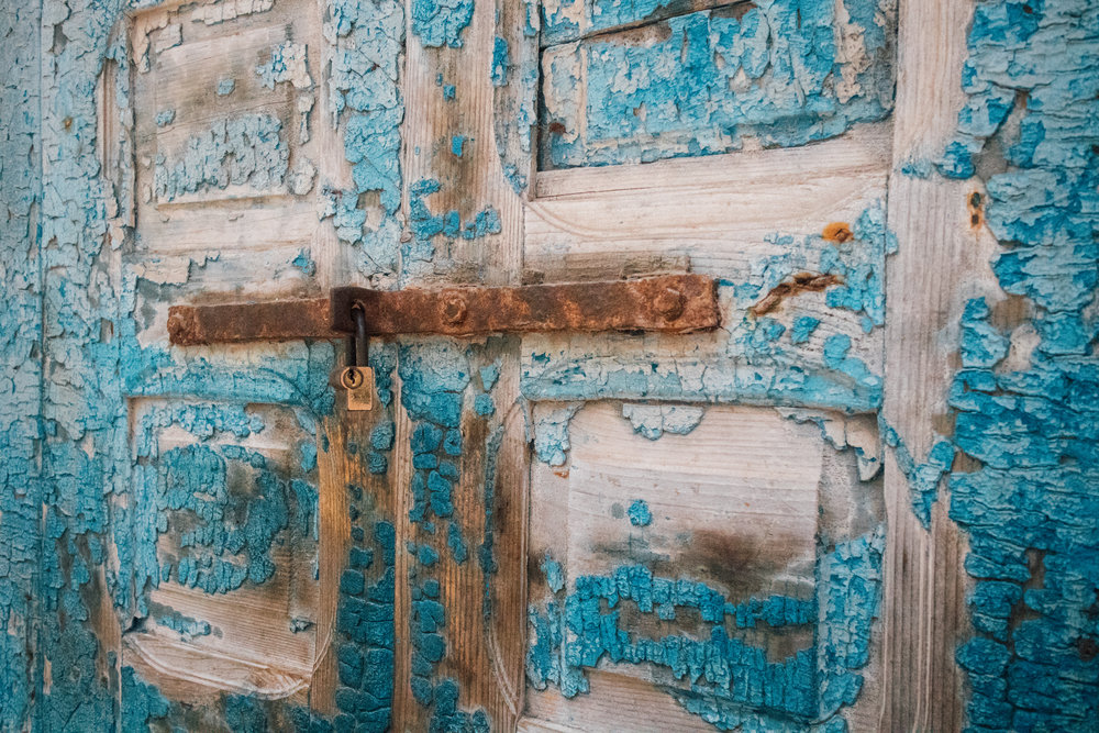Essaouira by Jorge Güiro 16.jpg