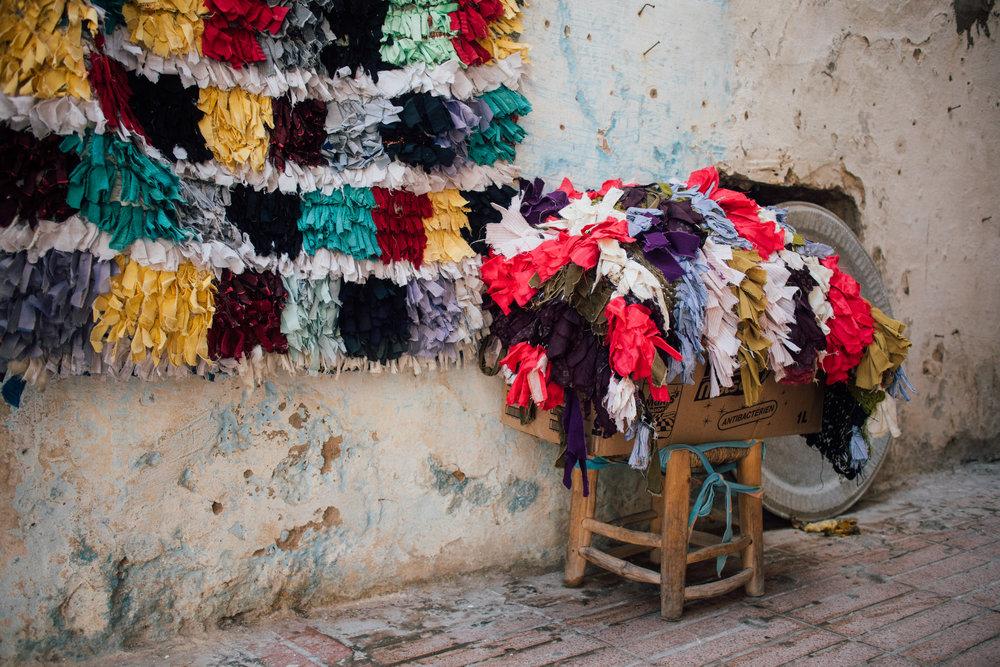 Essaouira by Jorge Güiro 24.jpg