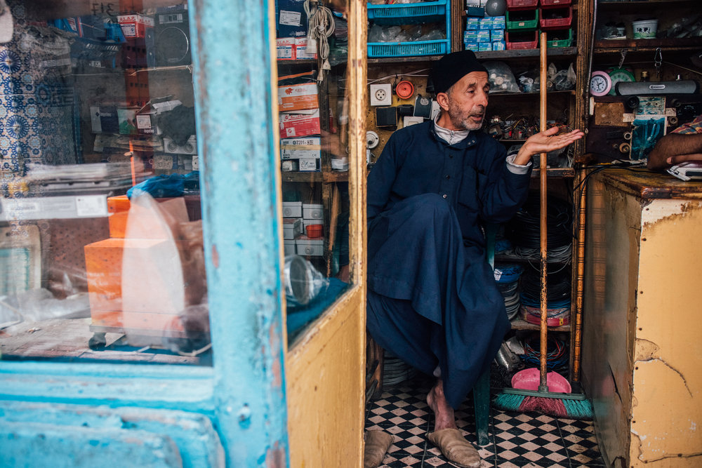 Essaouira by Jorge Güiro 54.jpg