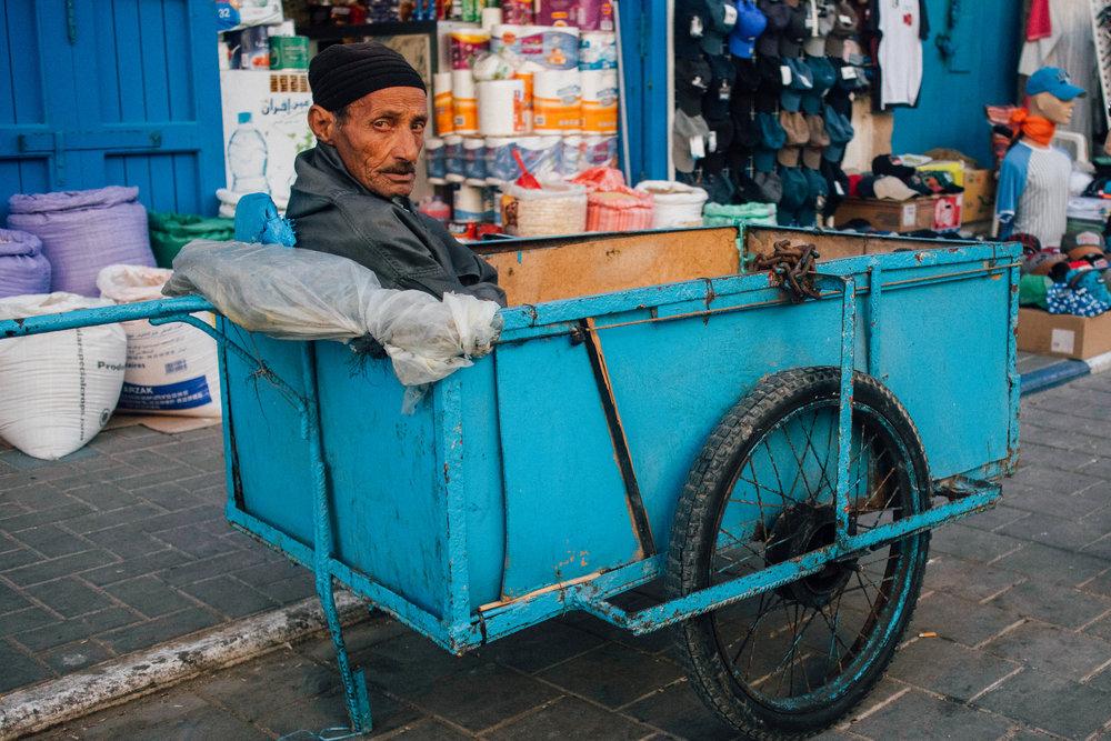 Essaouira by Jorge Güiro 119.jpg