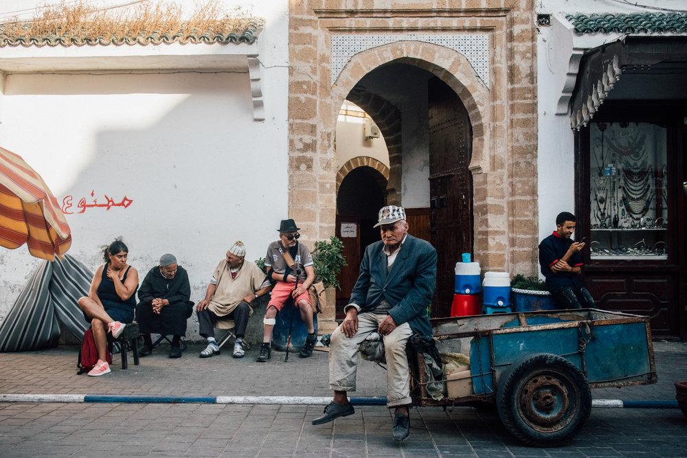 Essaouira by Jorge Güiro 122.jpg