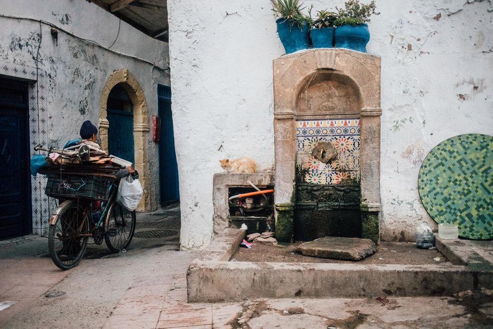Essaouira by Jorge Güiro 167.jpg