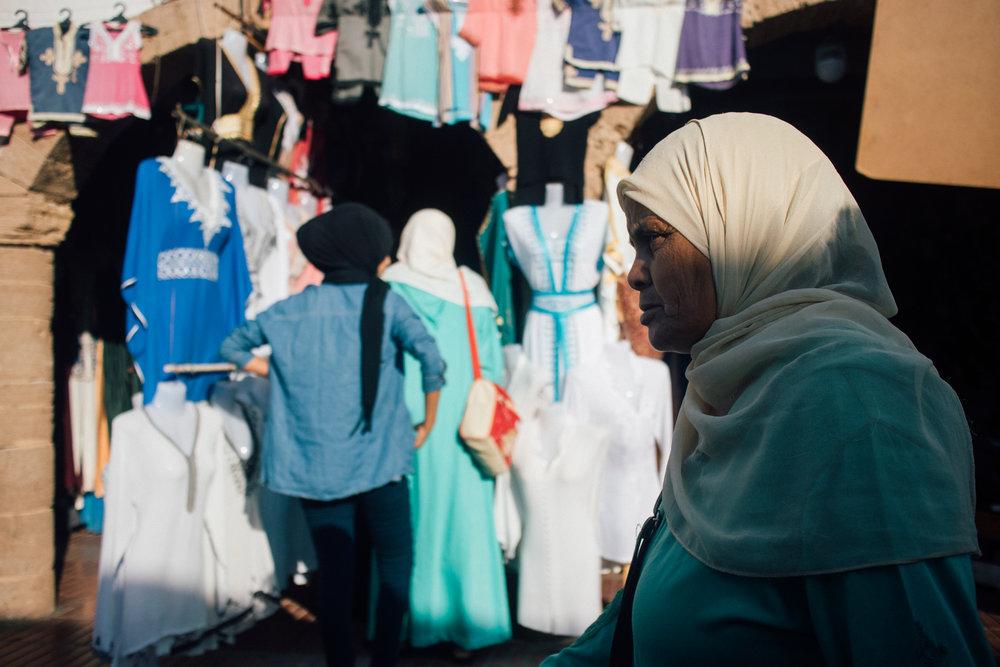 Essaouira by Jorge Güiro 123.jpg