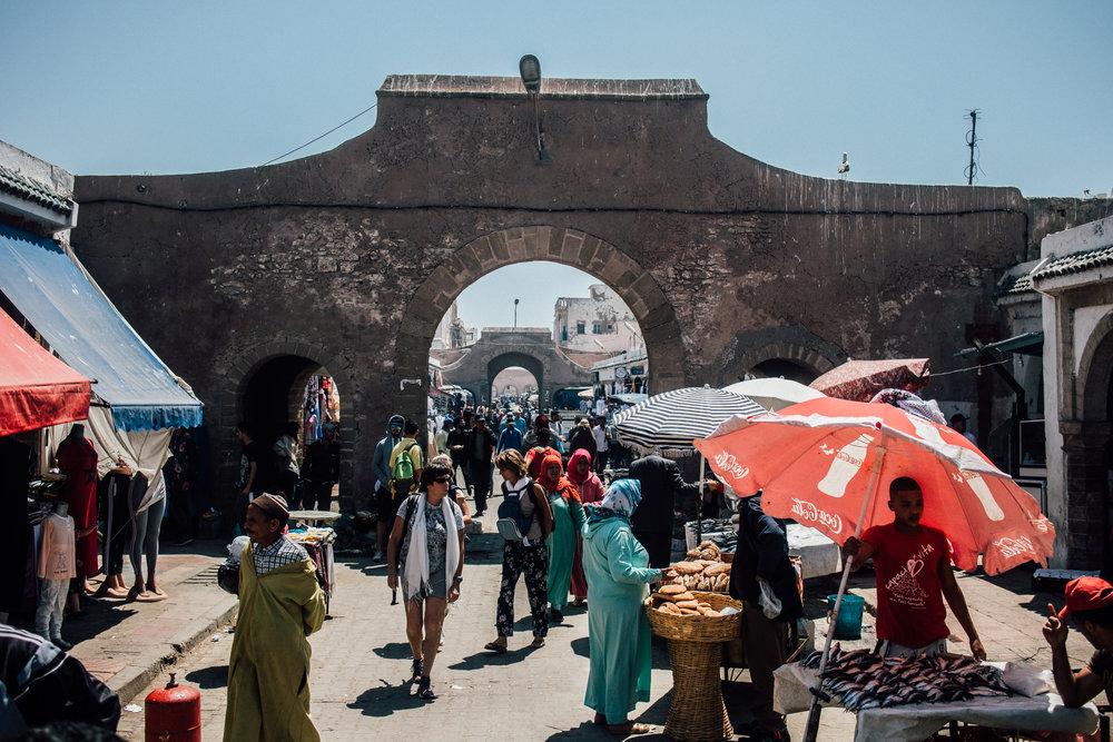 Essaouira by Jorge Güiro 49.jpg