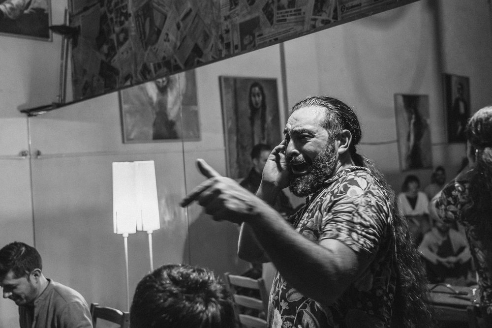 Alain Perez Master Class by Jorge Güiro 122.jpg