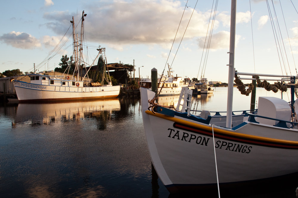 Casler_451113_082_TarponSprings.jpg