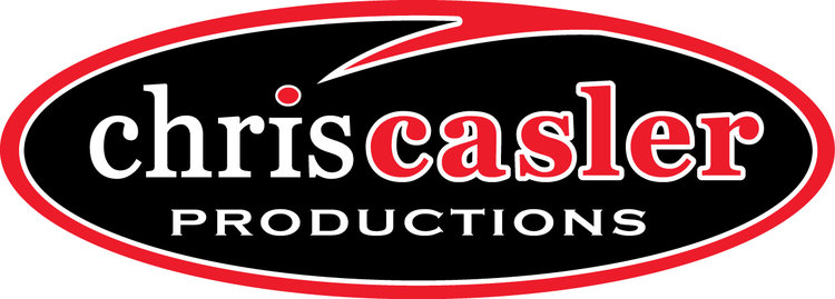 Chris Casler Productions