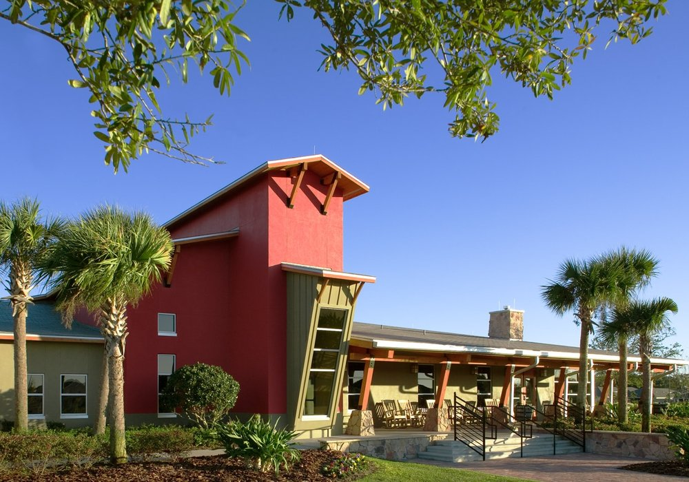 Fore Ranch, Ocala, Florida