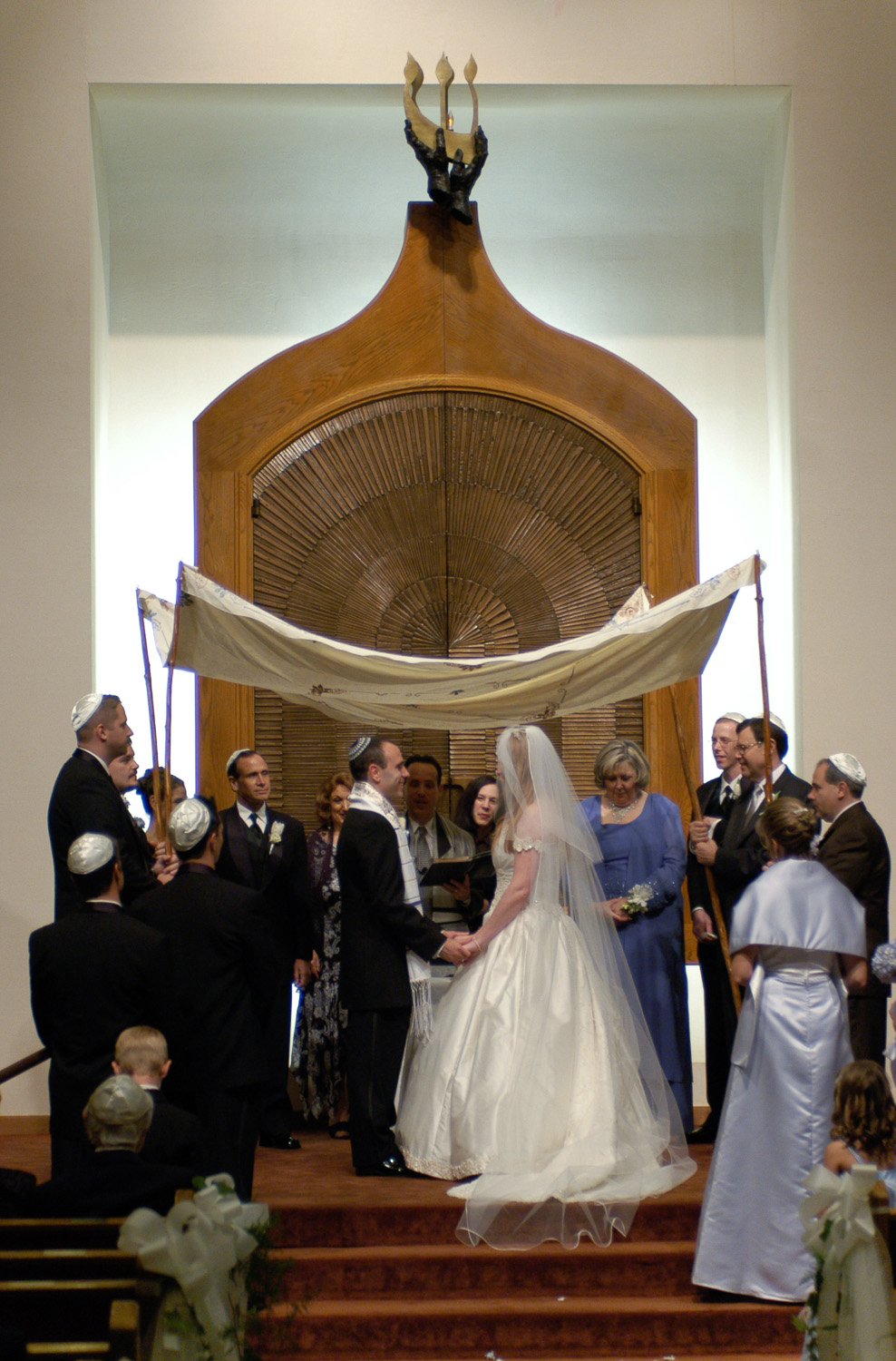 RothsteinWedding179_1.jpg