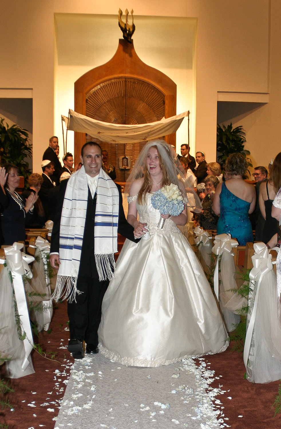 RothsteinWedding545_1.jpg