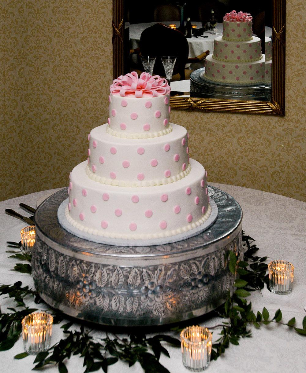 Casler_390906_268_Brackett-VanHouten_Wedding_C_EP_(1).jpg
