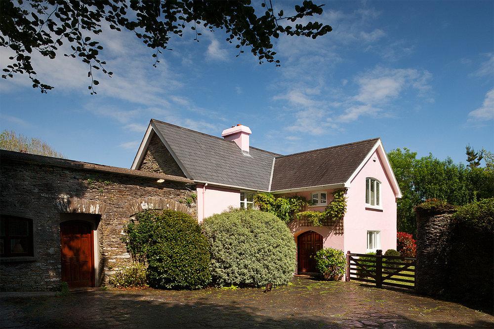 Casler_540529_0376_Ireland_LC.jpg