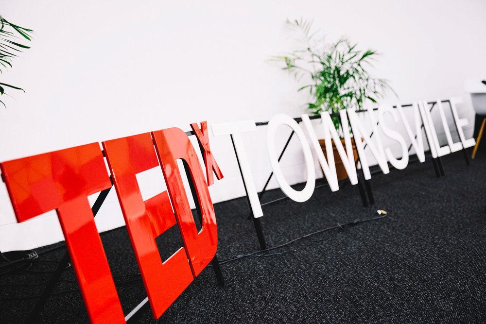 tedx-generic-banner.jpg