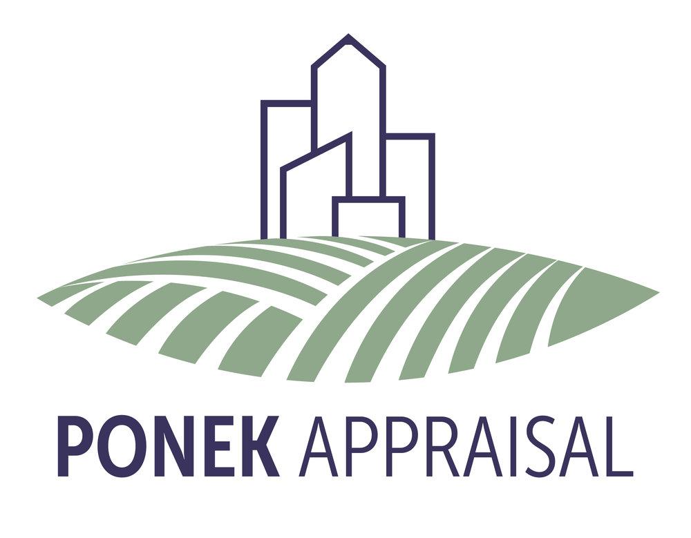 San Luis Obispo Appraiser - Ponek Appraisal