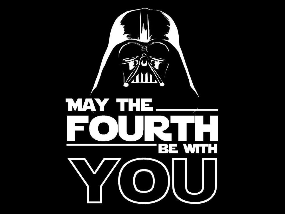 may_the_fourth_be_with_you_by_themooken-da1apux.jpg