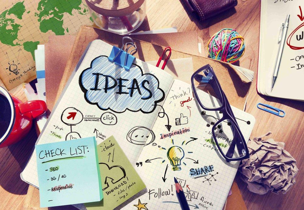 book-ideas.jpg