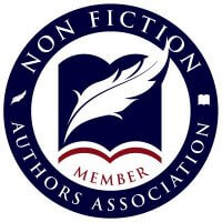Liz Green - member of the Non-Fiction Authors Association