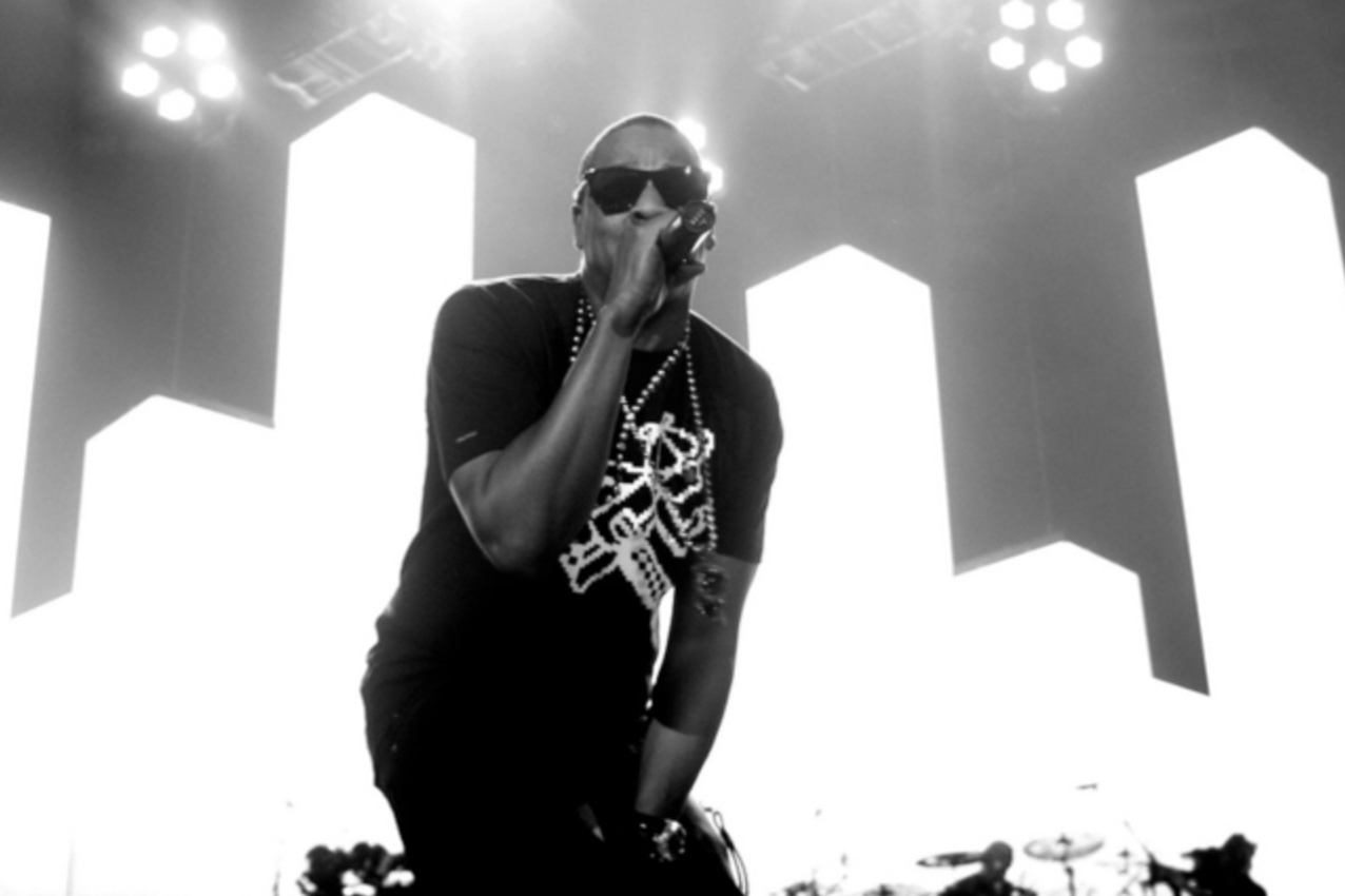 Jay z blue print iii tour a s jay z 4fullg malvernweather Image collections