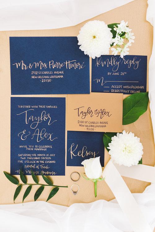 Weddings by lulu inspire design workshop stopboris Images
