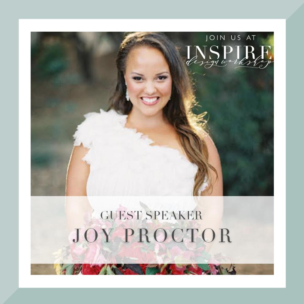 joy-proctor-promo.png