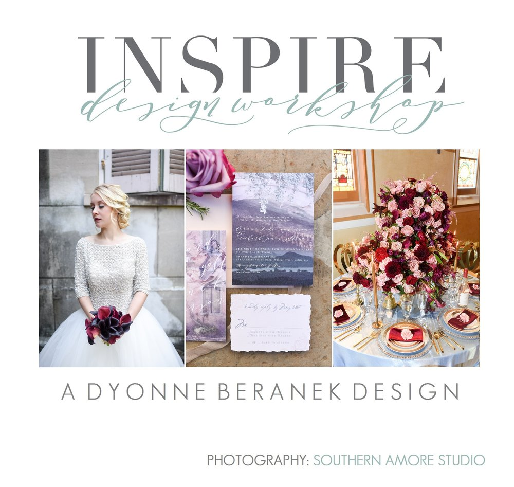 Dyonne Design Compilation (IDW2).jpg